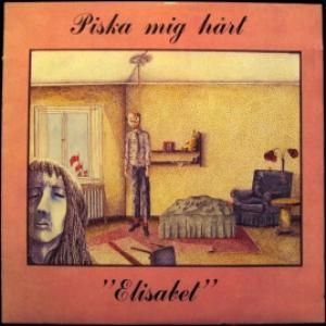 Piska Mig Hårt - Elisabet