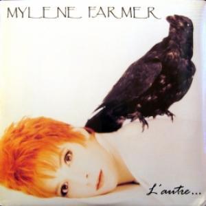 Mylene Farmer - L'Autre...