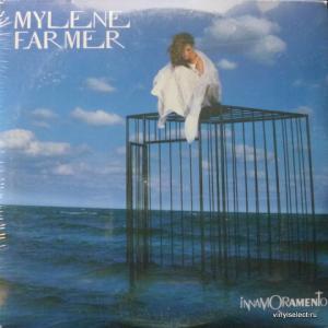 Mylene Farmer - Innamoramento
