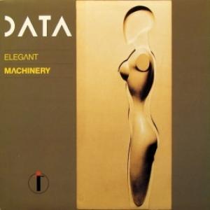 Data - Elegant Machinery