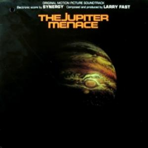 Synergy - The Jupiter Menace