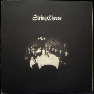 String Cheese - String Cheese