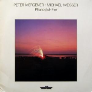 Peter Mergener & Michael Weisser (Software) - Phancyful-Fire
