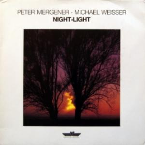 Peter Mergener & Michael Weisser (Software) - Night-Light