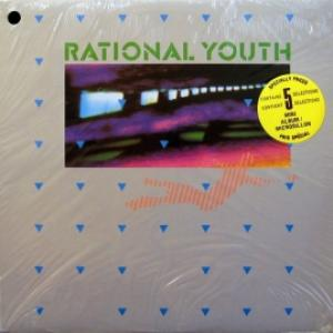 Rational Youth - Rational Youth