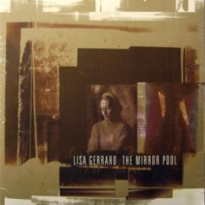 Lisa Gerrard (Dead Can Dance) - The Mirror Pool