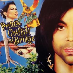 Prince - Graffiti Bridge