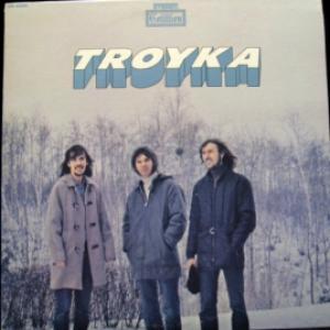 Troyka - Troyka