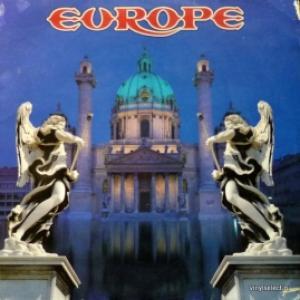 Europe - Europe (HOL)