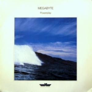 Megabyte - Powerplay