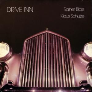 Rainer Bloss & Klaus Schulze - Drive Inn