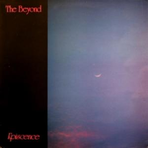 Beyond, The - Episcence