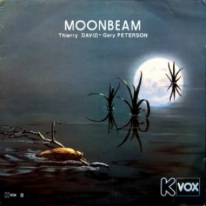 Thierry David / Gary Peterson - Moonbeam