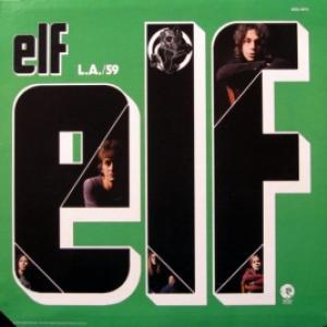 ELF - L.A./59