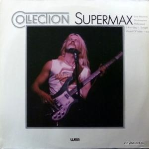 Supermax - Supermax Collection