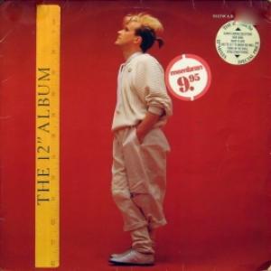 Howard Jones - The 12