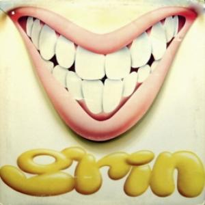 Grin - All Out