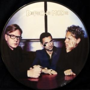 Depeche Mode - Remixes Part 4