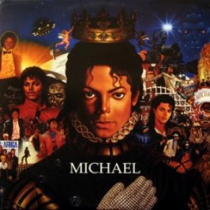 Michael Jackson - Michael