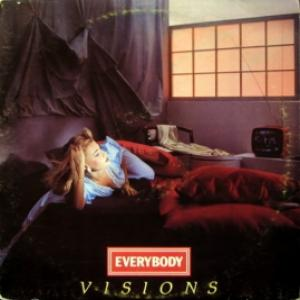 Visions - Everybody