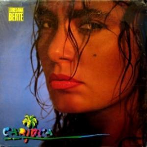Loredana Berté - Carioca
