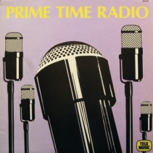 Sauveur Mallia - Prime Time Radio