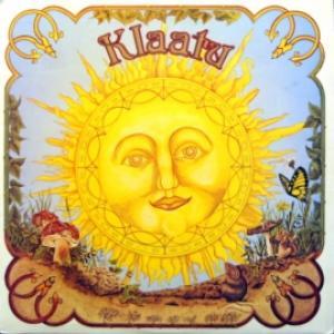 Klaatu - Klaatu