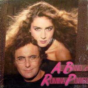 Al Bano & Romina Power - Al Bano e Romina Power