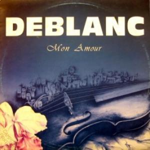 Deblanc - Mon Amour