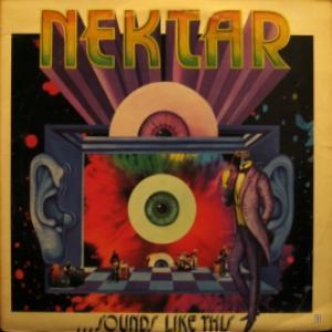 Nektar - …Sounds Like This