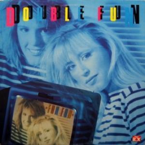 Fun Fun - Double Fun