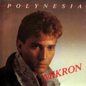 Mikron - Polynesia