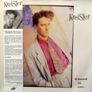 Kreisler - Hooked On Love
