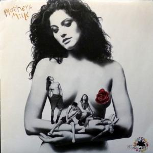 Red Hot Chili Peppers,The - Mother's Milk