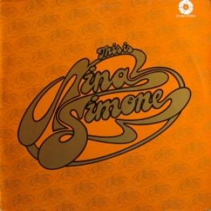 Nina Simone - This Is Nina Simone