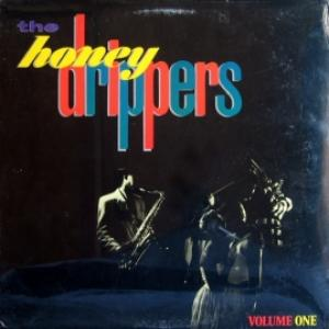 Honeydrippers,The - Volume One