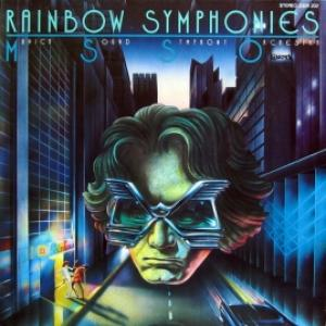 Munich Symphonic Sound Orchestra - Rainbow Symphonies