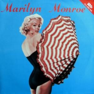 Marilyn Monroe - Marilyn Monroe Special