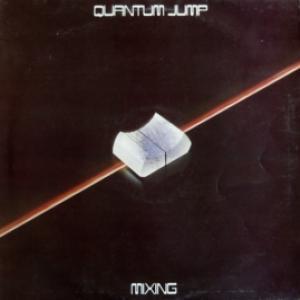 Quantum Jump - Mixing
