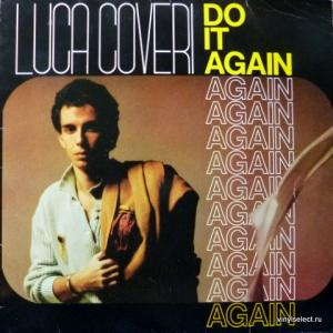 Luca Coveri - Do It Again