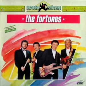 Fortunes,The - Starke Zeiten