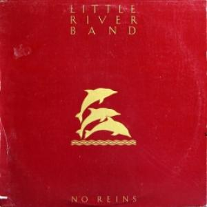 Little River Band - No Reins