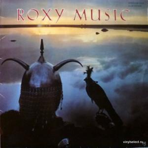 Roxy Music - Avalon (Club Edition)