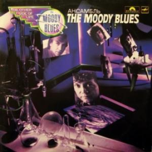 Moody Blues,The - The Other Side Of Life