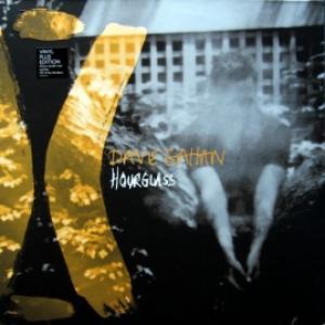 Dave Gahan (Depeche Mode) - Hourglass