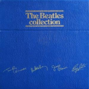 Beatles,The - The Beatles Collection (UK)