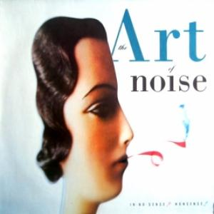Art Of Noise,The - In No Sense? Nonsense!