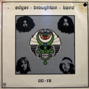 Edgar Broughton Band - Oora