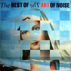 Art Of Noise,The - The Best Of The Art Of Noise