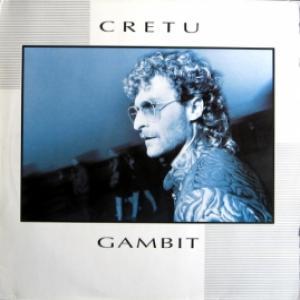Cretu - Gambit